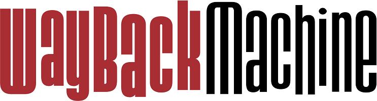 wayback_machine